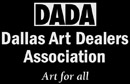 Member of the Dallas Art Dealers Association