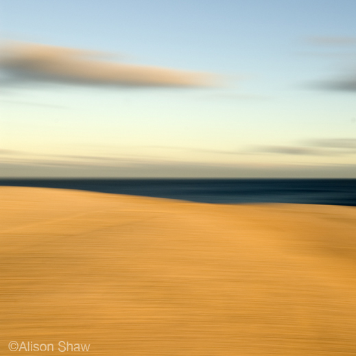 Fine photographic print by Alison Shaw, available at Sun to Moon Gallery