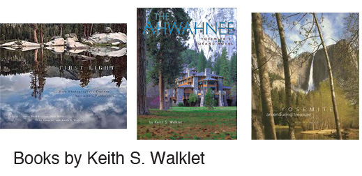 Keith Walket Books, Sun to Moon Gallery