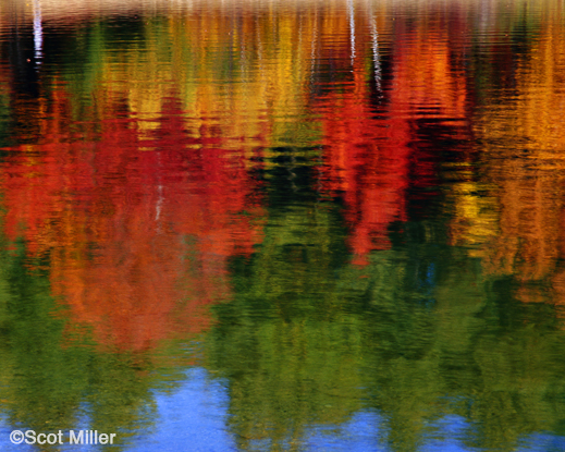 Fine photographic print by Scot Miller, available at Sun to Moon Gallery, Dallas, TX